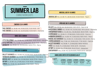 summerlab_flyer_2020