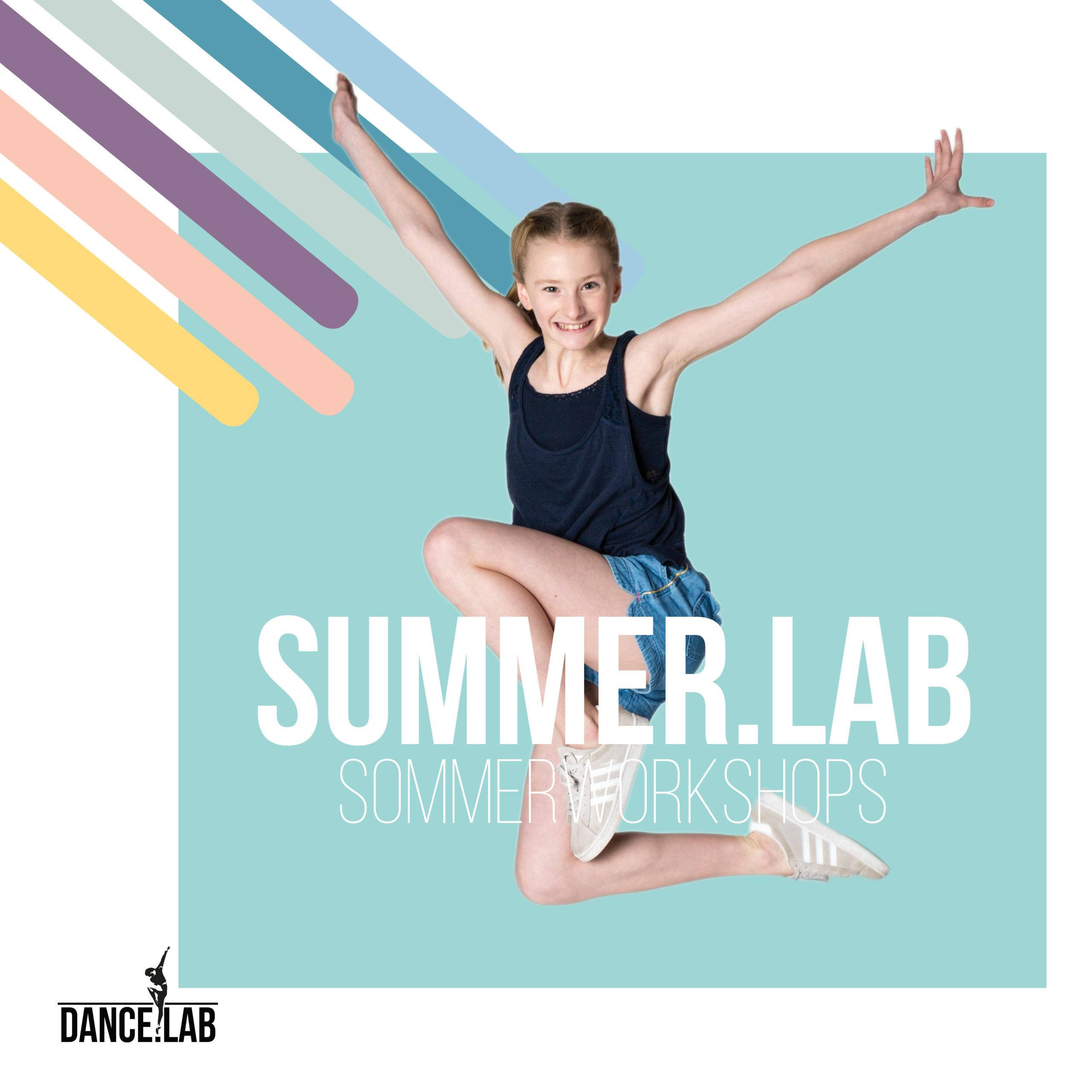 summer.lab_2021_0A